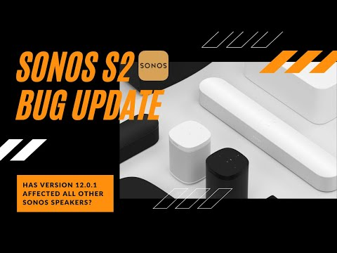 is-the-sonos-s2-app-causing-problems-with-all-sonos-speakers-other-than-the-sonos-arc?