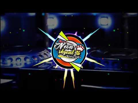 bassnya-mantap!!-dj-angklung-bad-liar-virall-2020-slow-(full-bass)
