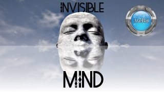 invisible Mind Gameplay 60fps