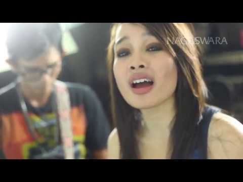 Achie - Harapku (Live Accoutic Version)  - Official Music Video - Nagaswara