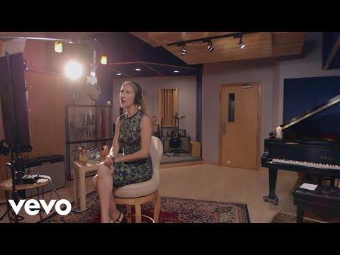"""Céline Dion - Making of """"Didn't Know Love"""" (EPK)"""