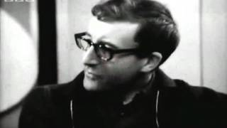 Peter Sellers 1965 BBC
