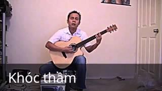Liên khúc nhạc vàng guitar   những ca khúc bất hủ   YouTube