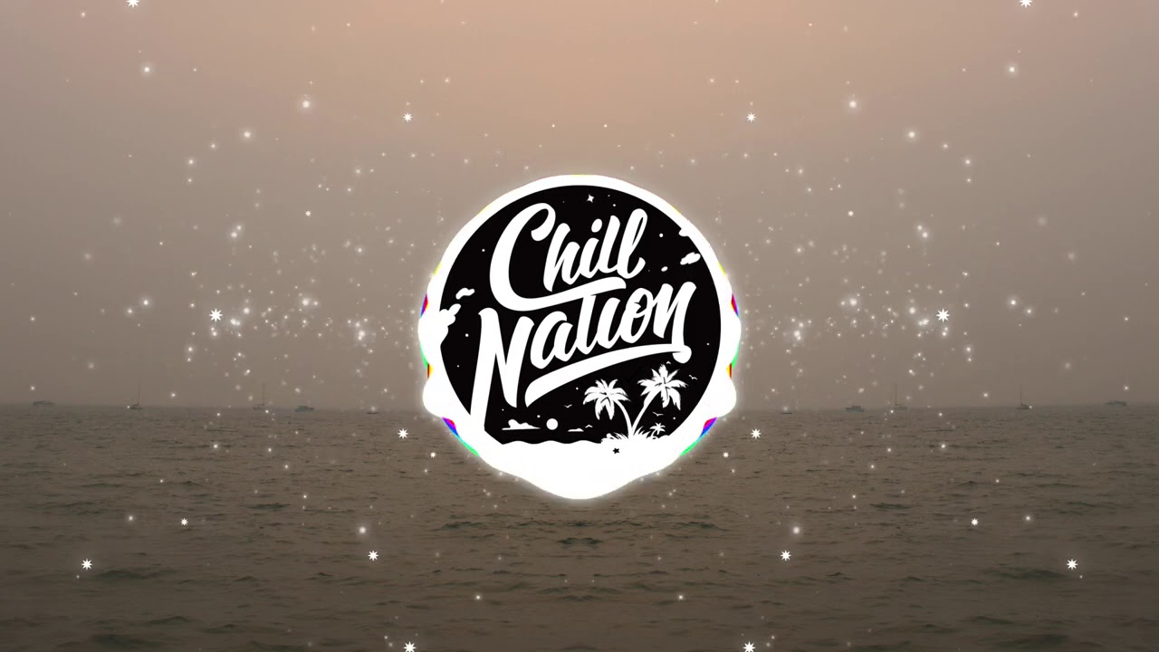 craves - Don't Tell Me Your Name (Feat. Yosie)