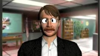 Are You Smarter Than A 5th Grader (NINTENDO DS) Shut Up Jeff!