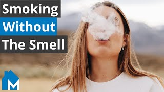🚬 How To Sm๐ke In Your Room Without Smelling It