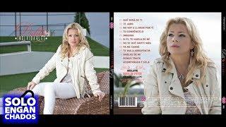 DALILA INOLVIDABLES CD ENTERO COMPLETO MAS BONUS TRACK