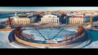 Прикольные Фильмы 2017 Комедии трейлеры