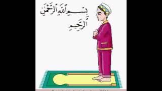 Wie lernt man beten im islam | Das Gebet erlernen | Islam Muslim
