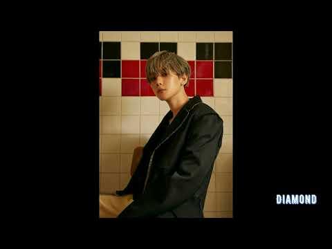 BAEKHYUN 백현 - Stay Up (feat. Beenzino) (Empty Arena Ver.) 🎧