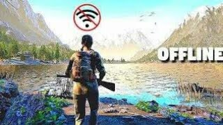 Top 10 Android Games like GTA 5 | Android & IOS | best open world games | ultra graphics | 2018