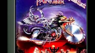 Judas Priest - (1990) Painkiller *Full Album*