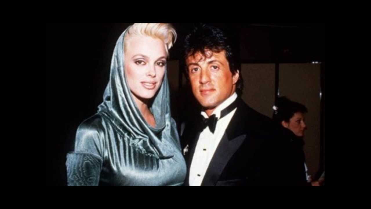 50 Weirdest Celebrity Couples in 5 Minutes. Top Oddest ...