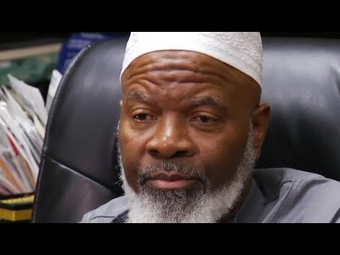 Father of suspect arrested at New Mexico compound speaks out