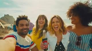 MarkLives #CannesLions Grand Prix: It's a Tide Ad