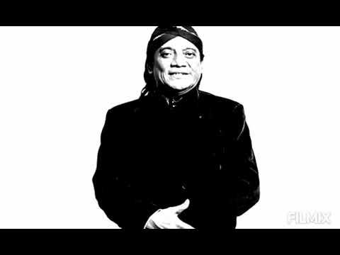 viral-tribute-to-didi-kempot--lagu-tragis-sedih-untuk-didi-kempot-andi-kartim