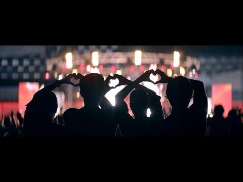 Love Music. Love Coke Studio. Love Coca-Cola.  #LoveNotLike #CokeStudio10 #CocaCola
