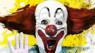 bozo the clown pictures