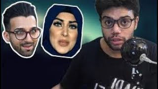SHAM AND FROGGY ARE FRAUD || Ducky Bhai Exposed