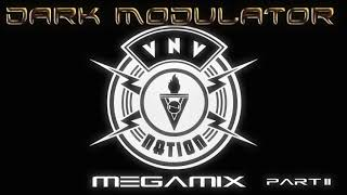 VNV NATION  Megamix Vol II From DJ DARK MODULATOR
