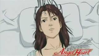ITA - Video promozionale della nuova serie anime di City Hunter (su...