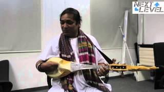 Baul Shafi Mondol Instrumental