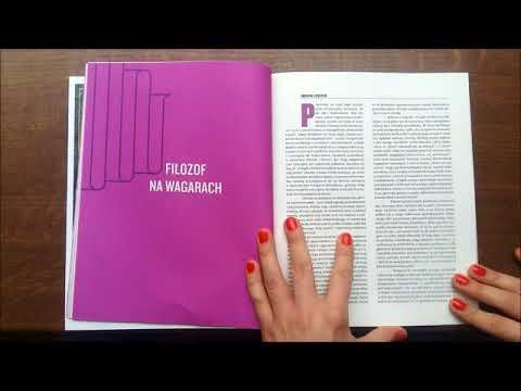 Res Publica Nowa, Leszek Kołakowski - Raj utracony