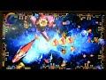 Big Fish Casino - Topic - YouTube