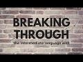 Breaking Through the Intermediate Language Wall