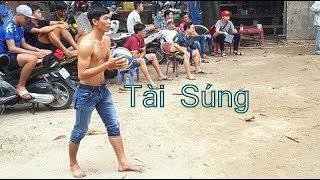 Tài Súng,Ali Bình,Rồi vs Bình Minh,Thọ Bến Tre,Điền (Sec 2)   BÓNG CHUYỀN ĐỘ 3-3 CẦU TRE
