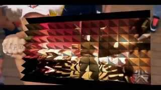 "Candi Staton VS Pilldriver (Cedingface & Stéfou Whiteline) ""Vidéo""  Hardcore"