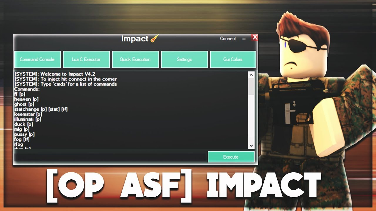 All 5 audio downloads – impact therapy associates.