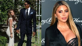 Scottie Pippen Ex Wife USES Michael Jordan Documentary To Get Attention