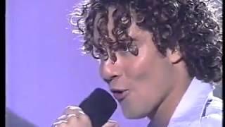 David Bisbal - Ave María