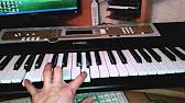 Steinway & sons (произносится [стэ́йнвэй энд санс], переводится: «стейнвей и сыновья») — всемирно известная компания-производитель фортепиано. Основана в 1853 году. С 1995 года входит в конгломерат steinway musical instruments, inc. Рояли steinway & sons с. Christie's) в лондоне. Эта цена в несколько раз превысила предыдущий.