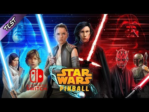 test-fr---star-wars-pinball---switch---la-force-du-flipper-sera-avec-vous-!