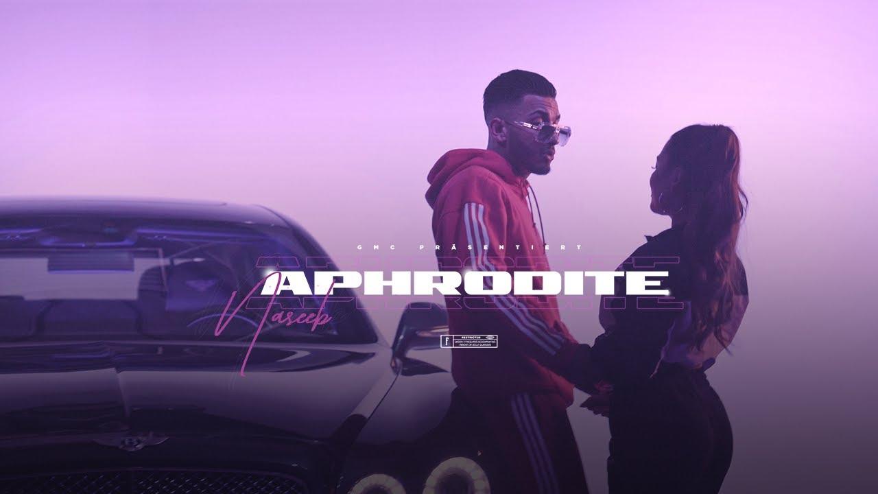 Download NASEEB - APHRODITE (prod.by6am)