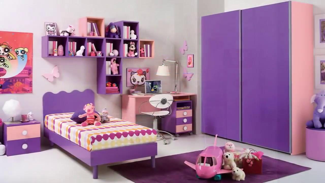 Incroyable Kids Furniture Brooklyn NY Valentini Furniture Store NYC