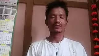 Naino ki jo baat karaoke cover by khon moni