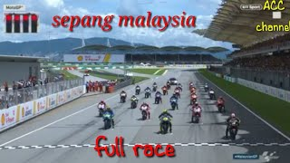 Video Full Race Motogp Sepang Malaysia 2018 download MP3, 3GP, MP4, WEBM, AVI, FLV September 2019