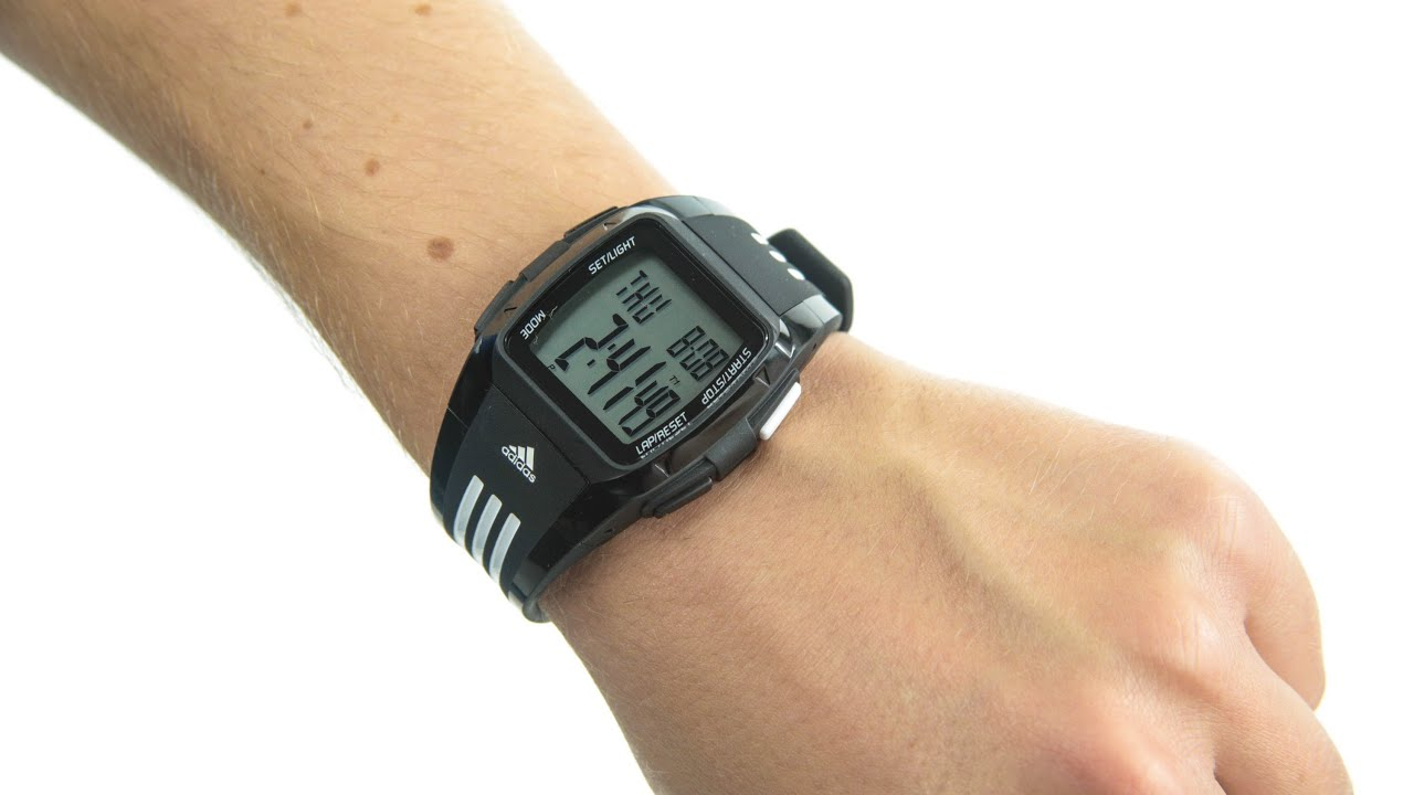 hiking watches digital professional pp sunroad watch sports