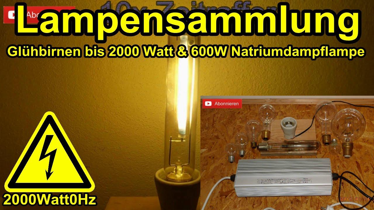 Atemberaubend Natriumlicht Schaltplan Ideen - Elektrische Schaltplan ...