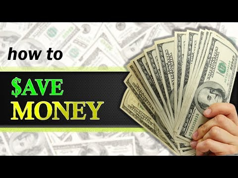 how-to-save-money---financial-literacy- -r/frugal-[1]