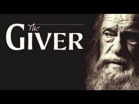 The Most Reactionary Book Ever Written: Reactionary Review: The Giver