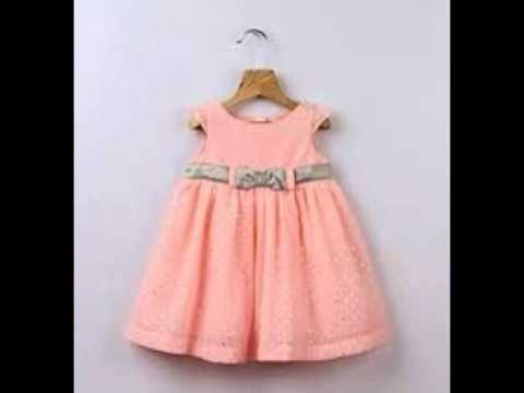 df0c3d406 Design Frock - YouTube