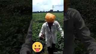 Rohit thumbnail
