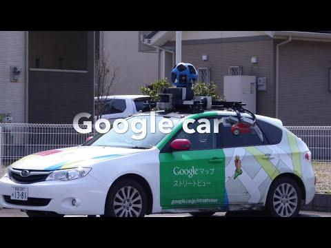 JAXA = Japan Aerospace Exploration Agency