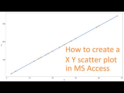 how to create a search nutton in ms access