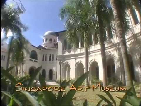 Site and Sound - 23 - Historical Landmarks