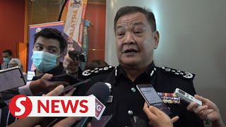 Al Jazeera report on illegal migrants to be investigated for sedition, says IGP